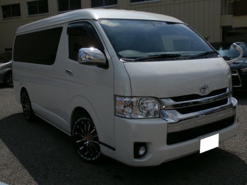 P6200084