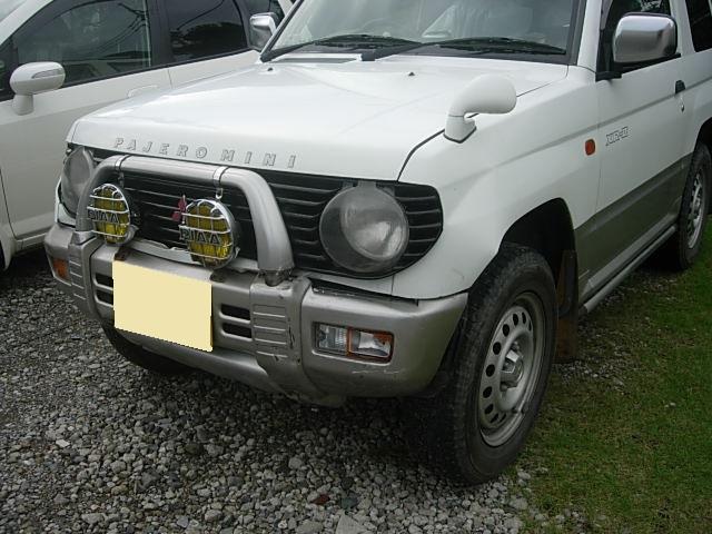DSCN8684