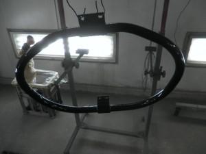 【ハーレーダビッドソン】LEDランプを安く修理する方法