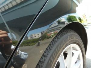 BMW320TR