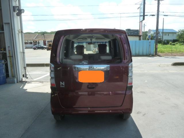 P1750434