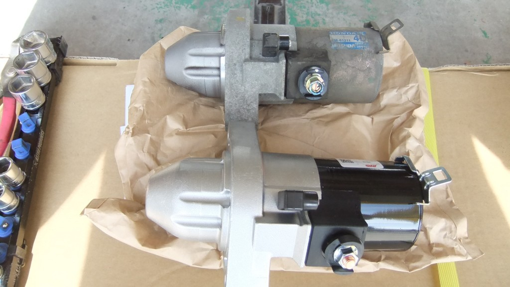 DSCF4128